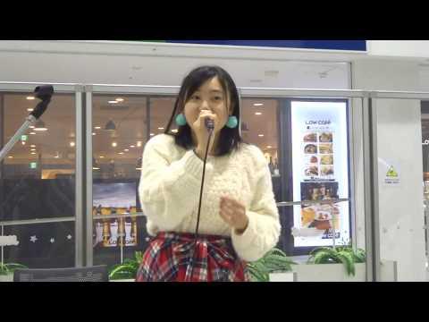2018-12-02 みゆう(1) トロイメライ(YUKI)