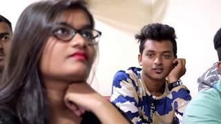 Download lagu Sunn Le zara zareen khan & karan kindrra,arnab dutta, harish sagane, rahul jain.