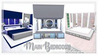 Best Of Bedrooms Bloxburg Free Watch Download Todaypk