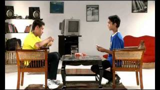 How To Play Cricket Card Game