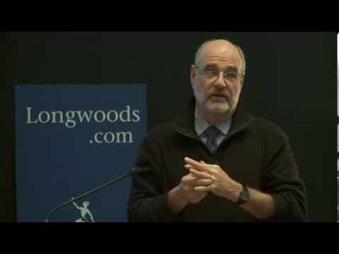 Managing Healthcare Systems - Complex Systems with David Levine