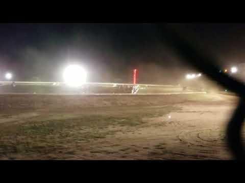 Hartford Motor Speedway SOD A MAIN 9/01/2017