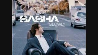 Sasha Slowly