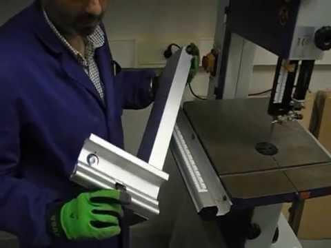 V3 sierra de cinta para madera youtube - Sierra para cortar madera ...
