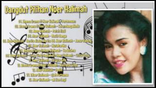 Album Noer Halimah