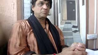 mukesh khanna on democracy dictatorship and national felings
