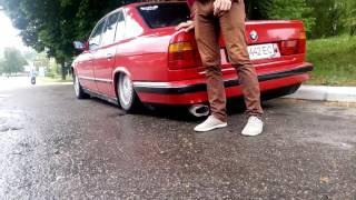 BMW e34 520 2.0cc
