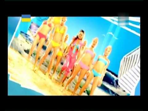 Masha FoknaBime remix