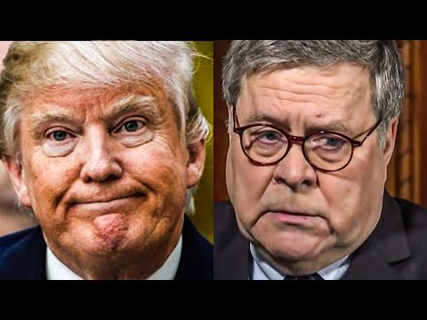 william-barr-forced-to-turn-over-unredacted-mueller-report-to-federal-judge