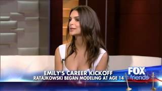 Entertainment News Videos   Watch the latest clips   Yahoo News CA