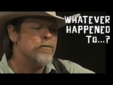 Whatever Happened To Dan Seals?