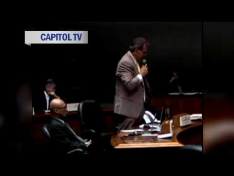 Hawaii Senate debates dates on Queen Liliuokalani statue