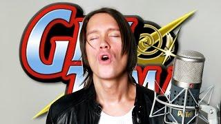ALL GINTAMA OPENINGS (銀魂全オープニング) thumbnail