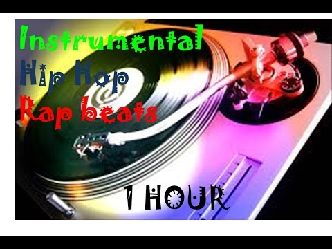 instrumental rap / hip hop playlist  best compilation free youtube music