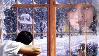 Ирина Круг!!!Снег!!!