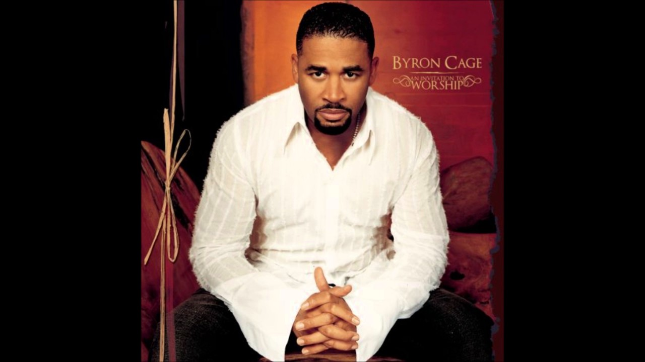 byron-cage-he-reigns-gospelnationz