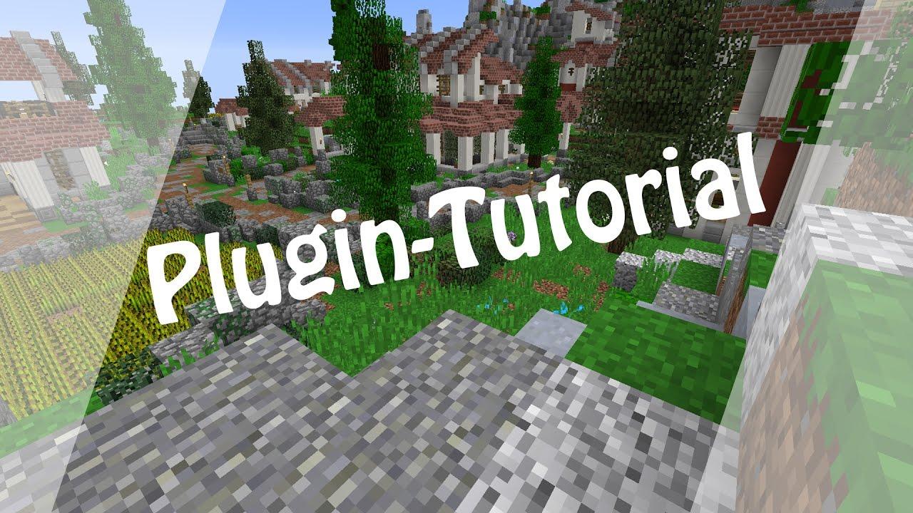 LoginPlus | SpigotMC - High Performance Minecraft