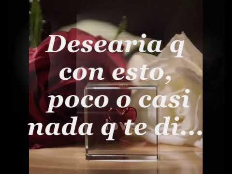 Download Frases Para Un Amor Secreto Para Dedicar A La Persona Que