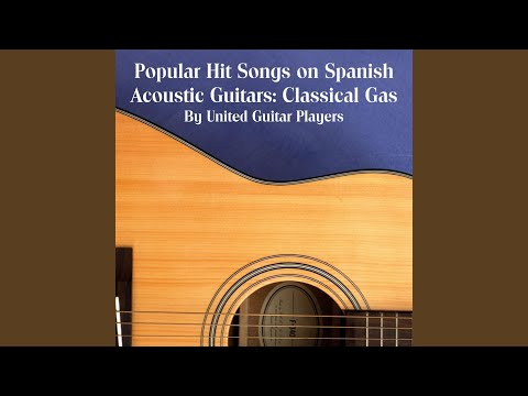 United Guitar Players - Take Me Home, Country Roads mp3 letöltés