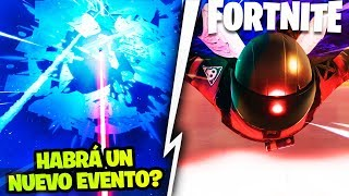 *NEW EVENT* WILL YOU ARRIVE AT FORTNITE? - SEASON 8 NEW SECRETS
