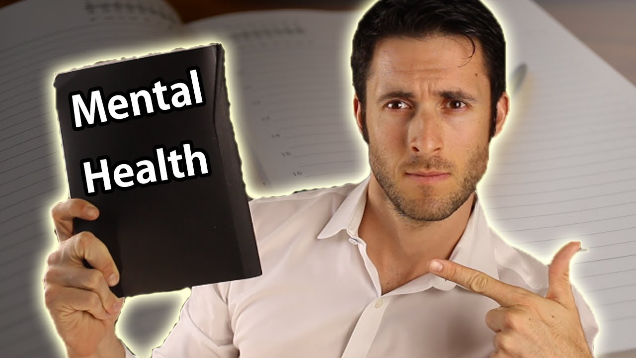 CBT Journaling Benefits For Anxiety And Depression