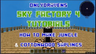 how to make porcelain clay sky factory video, how to make