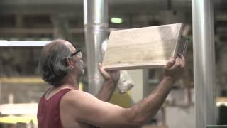 Virginia House-made In The Usa Master And Youth Bedroom Furniture
