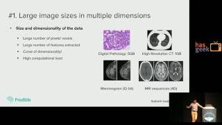 Challenges & Implications of Deep Learning in Healthcare