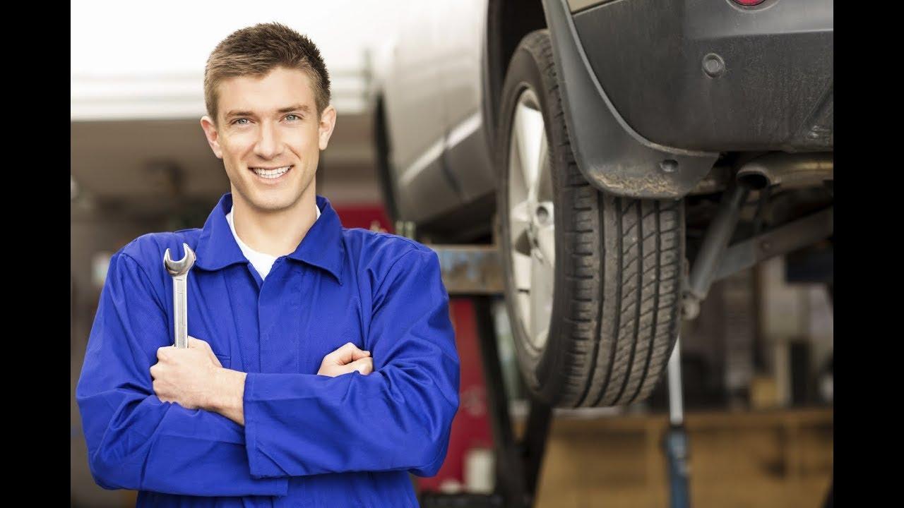 Mechanic Job Market in Australia | Motor mechanic duties ...