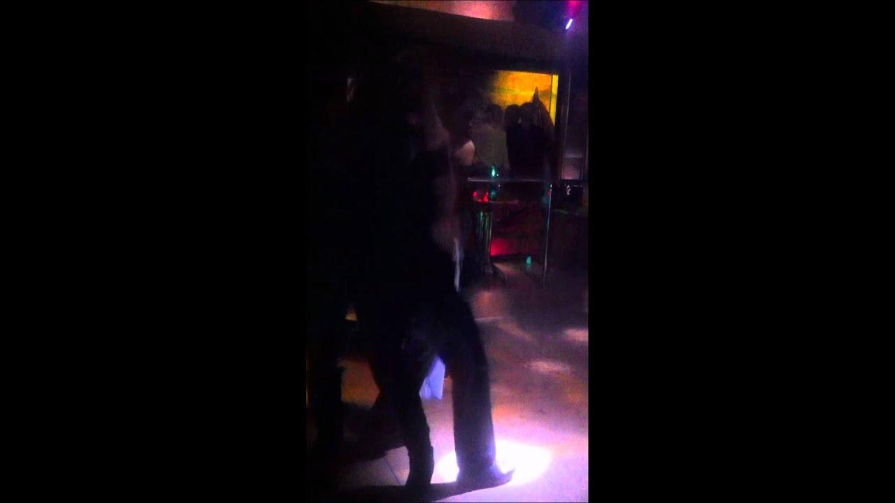 Стриптиз в липецке видео