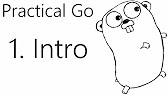 Go Language Programming Practical Basics Tutorial - YouTube