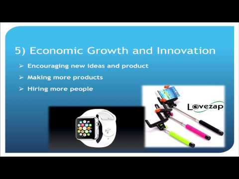 Economics - Economic Systems and Social Goals