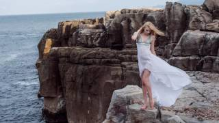 Marshmello - Alone 寂寞(管弦樂開場版) - YouTube