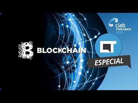 O que é blockchain? [CIAB 2016]