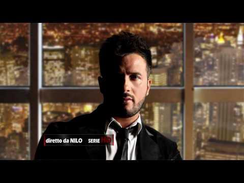 ALESSIO - Ancora Noi (official video)