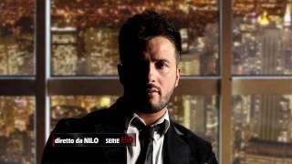 Смотреть клип Alessio - Ancora Noi
