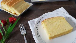 芝士相思蛋糕 Ogura Cheesecake