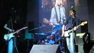 Round Hills -  Aero Zeppelin