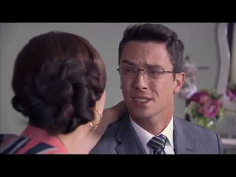 La Patrona VF - Episode 67 - Retrouvailles entre Constanza et Ricardo