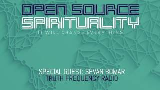 Memoirs of a Time Traveler - Sevan on Truth Frequency Radio - 1-2-15