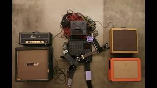 Stereoface - I Don