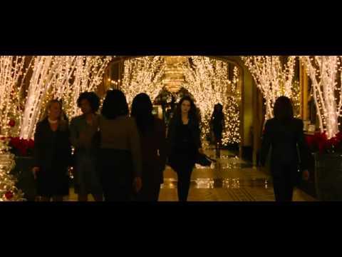 Twilight chapitre 5   révélation 2e partie - - film streaming vf