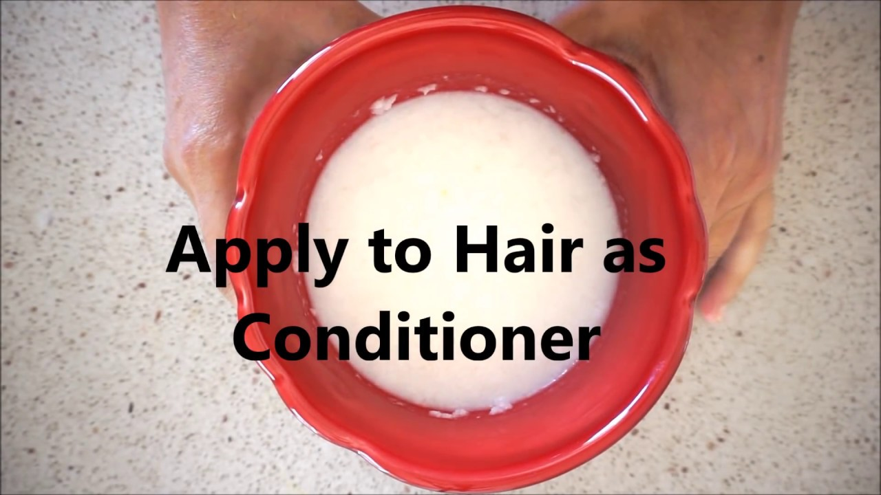 VERY LONG HAIR GROWTH WITH HIS MIRACLE INGREDIENT    THICK HAIR    LONG HAIR  @Natural Home Remedies