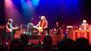 Watch Tom Petty  The Heartbreakers Friend Of The Devil live video