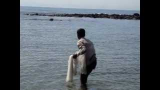 A local fisherman in the Saint Martins Island of Bangladesh Mp3