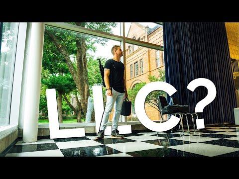 LLC Vs Sole Proprietorship As A Videographer