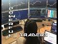 GOLD (GC) - Scalping by trader Tomiris Tengri.