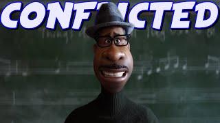 Pixar's Soul Did Something INCREDIBLE... But...