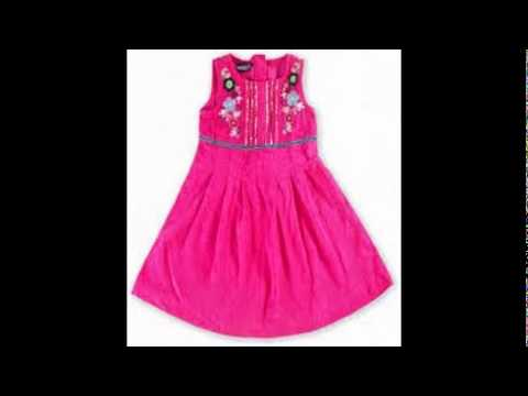 latest baby girl dress designs youtube baby girl dress designs