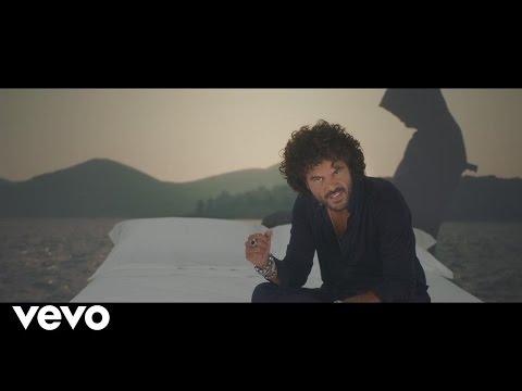 Francesco Renga - Scriverò il tuo nome (Videoclip)